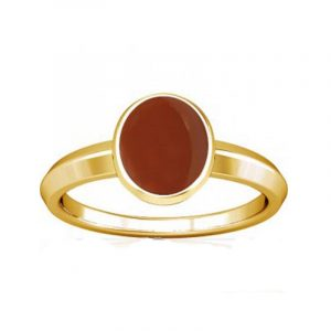 RING CORAL 300x300 - Coral (Monga)- Ring, find my peace