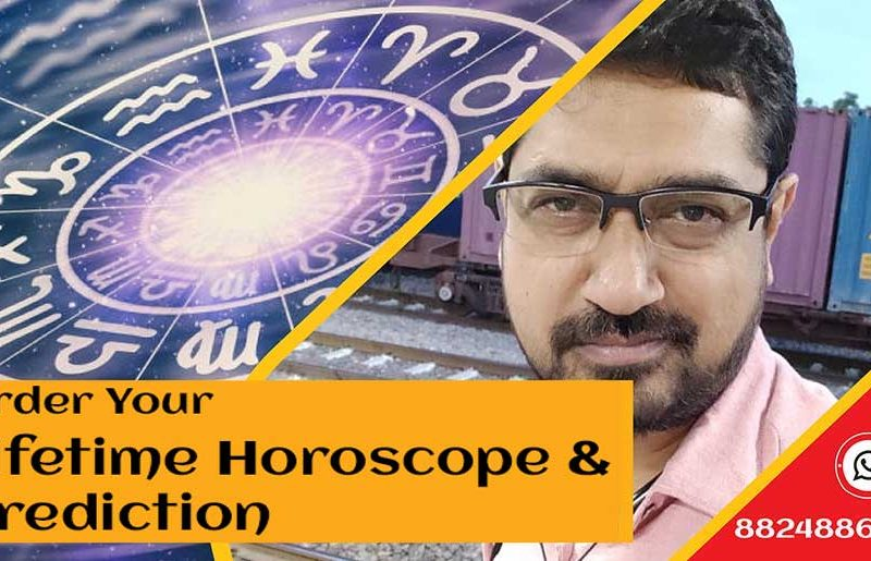 Horoscope and Predictions